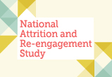 National Attrition and Re-engagement Study